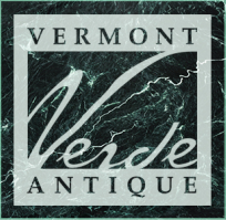 Vermont Verde Antique Serpentine - The beauty of marble, the durability of granite.