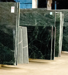 Vermont Verde, Vermont Verde Antique, serpentine, vermont verde marble, vermont verde antique marble, vtverde, vt verde, vermont verde countertop, Verde Antique, Green Marble, green marble tile, serpentine, Kitchen Counter Tops, Kitchen Countertops, marbl