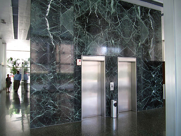 Vermont Verde Antique Serpentine The Beauty Of Marble
